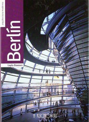 BERLIN (ARQUITECTURA MODERNA)