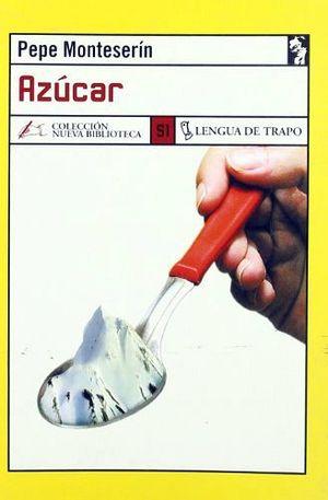 AZUCAR       (LENGUA DE TRAPO)