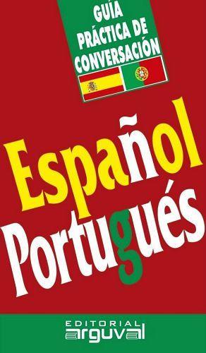 GUIA PRACTICA DE CONVERSACION -ESPAÑOL/PORTUGUES-