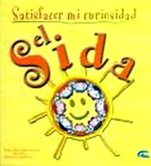 SIDA, EL