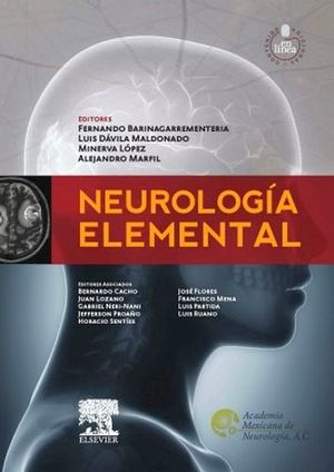 NEUROLOGIA ELEMENTAL