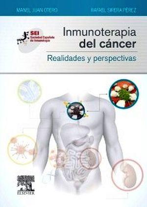 INMUNOTERAPIA DEL CANCER -REALIDADES Y PERSPECTIVAS-