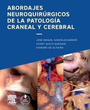 ABORDAJE NEUROQUIRURGICO DE LA PATOLOGIA CRANEAL Y CEREBRAL
