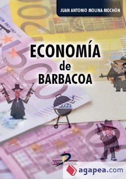 ECONOMIA DE BARBACOA