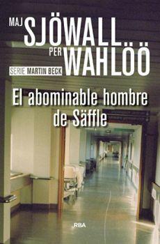 ABOMINABLE HOMBRE DE SAFFLE, EL