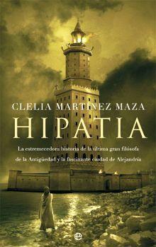 HIPATIA                                                       179