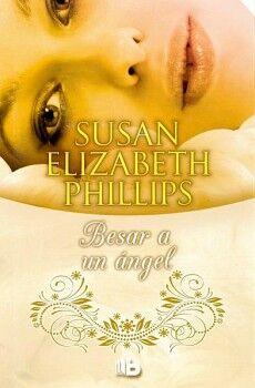 BESAR A UN ANGEL (B DE BOLSILLO/EMP.)