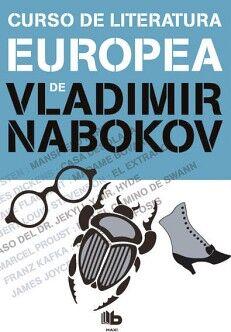 CURSO DE LITERATURA EUROPEA (MAXI)