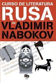CURSO DE LITERATURA RUSA (MAXI)
