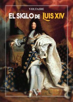 EL SIGLO DE LUIS XIV