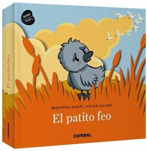 PATITO FEO, EL                            (COL.MINI POPS/EMP.)