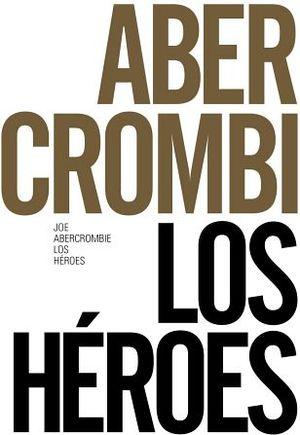 HEROES, LOS (ED.50 ANIVERSARIO)