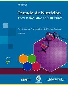 TRATADO DE NUTRICION 3ED. TOMO II