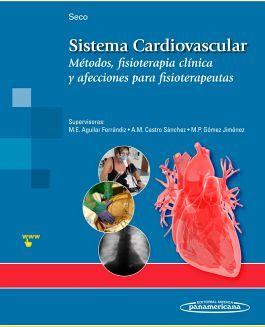 SISTEMA CARDIOVASCULAR -METODOS, FISIOTERAPIA CLINICA Y AFECCION-