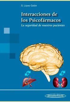 INTERACCIONES DE LOS PSICOFARMACOS