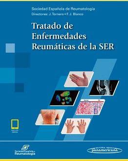 TRATADO DE ENFERMEDADES REUMATICAS DE LA SER. (C/EBOOK)
