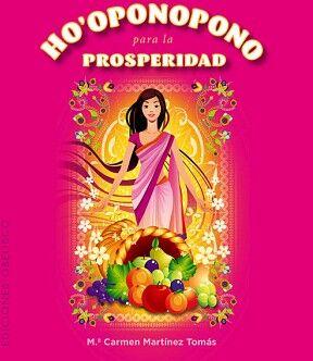 HO'OPONOPONO PARA LA PROSPERIDAD         (C/BARAJA)