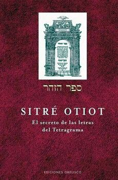 SITRE OTIOT                              (EMP.)
