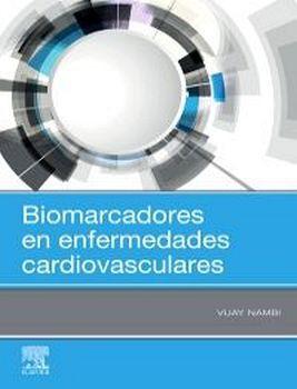 BIOMARCADORES EN ENFERMERIA CARDIOVASCULARES