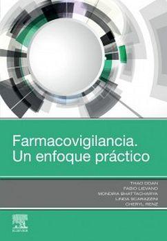FARMACOVIGILANCIA UN ENFOQUE PRACTICO