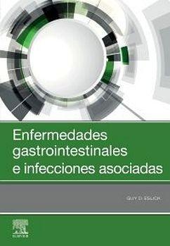 ENFERMEDADES GASTROINTESTINALES E INFECCIOSAS ASOCIADAS