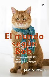 MUNDO SEGUN BOB, EL