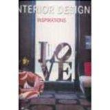 INTERIOR DESIGN INSPIRATIONS -GF-