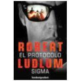 PROTOCOLO SIGMA (BOOKS4POCKET)