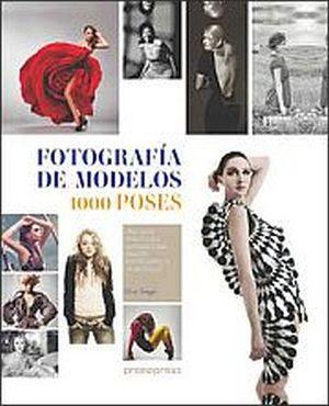 FOTOGRAFIA DE MODELOS -1000 POSES-                              .