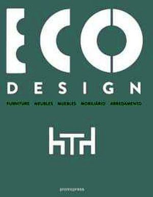 ECO DESIGN -FURNITURE/MEUBLES/MUEBLES/MOBILIARIO-
