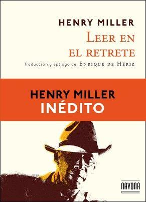 LEER EN EL RETRETE 2ED.