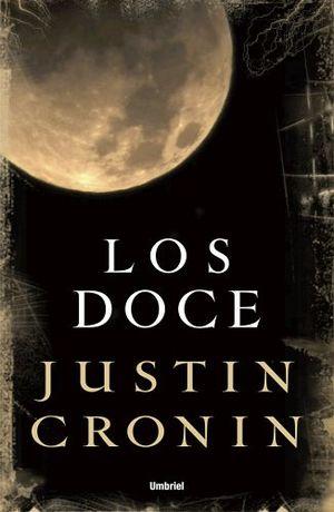 DOCE, LOS
