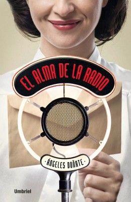 ALMA DE LA RADIO, EL