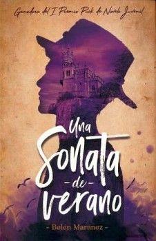 SONATA DE VERANO, UNA (LATAM)