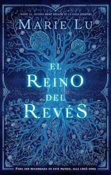 REINO DEL REVES, EL