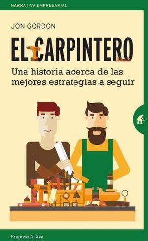 CARPINTERO, EL