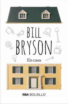 EN CASA                                   (BOLSILLO)