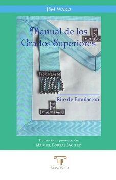 MANUAL DE LOS GRADOS SUPERIORES