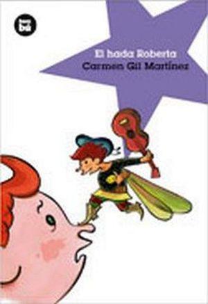 HADA ROBERTA, EL