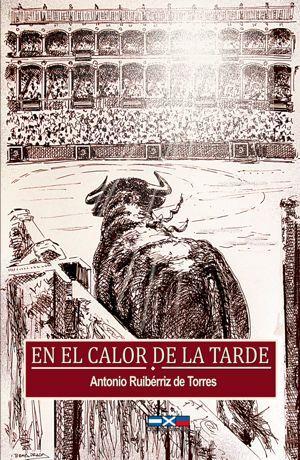 EN EL CALOR DE LA TARDE