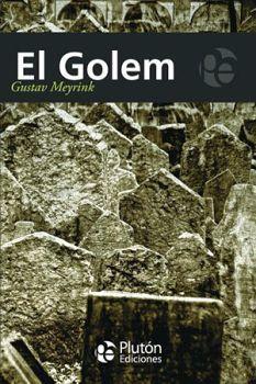 GOLEM, EL                                 (COL.MISTERIO)