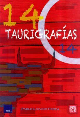 14 TAURIGRAFIAS 14                       (GF)