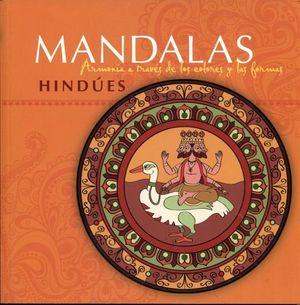 MANDALAS -HINDUES-