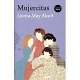 MUJERCITAS (COL.SELECTA)