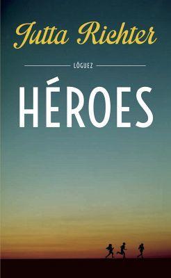 HEROES                                   (EMP.)