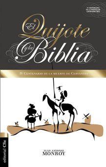 QUIJOTE Y LA BIBLIA, EL