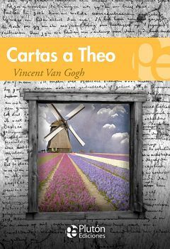 CARTAS A THEO                             (COL. GRANDES CLASICOS)