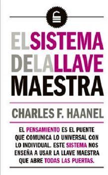 SISTEMA DE LA LLAVE MAESTRA, EL