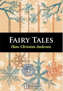 FAIRY TALES (ENGLISH CLASSICS COLLECTION)