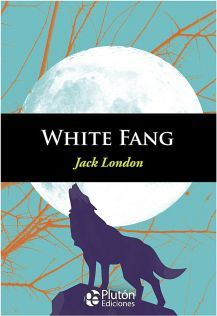 WHITE FANG (ENGLISH CLASSICS COLLECTION)